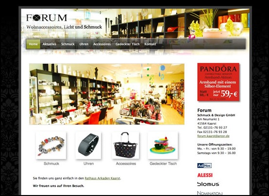 forum kaarst lws webdesign wir bringen sie in 39 s netz professionelle webseiten und webshops. Black Bedroom Furniture Sets. Home Design Ideas